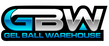 Gel Ball Warehouse - Gel Blasters, Gel Balls, Accessories and Upgrades